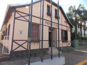 Prefeitura Municipal de Mato Leitão