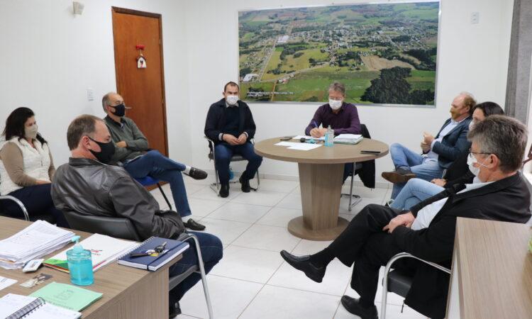 EMISSÃO DE GUIAS E CERTIDÕES PELA INTERNET NO NOVO CÓDIGO TRIBUTÁRIO